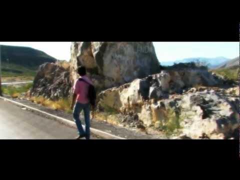 Musicalisimo Fuego Indio Mi Cama Huele a Ti  Video