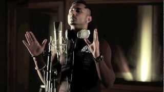 Achko Machko Yo Yo Honey Singh Brand New Song 2012 HD