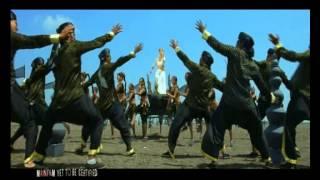 Kevvu-Keka-Movie-Song-Trailer-3