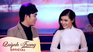 TÌNH NGHÈO CÓ NHAU - Quỳnh Trang Ft Thiên Quang