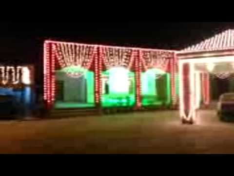 TMA office nowshera virkan latest video 2014