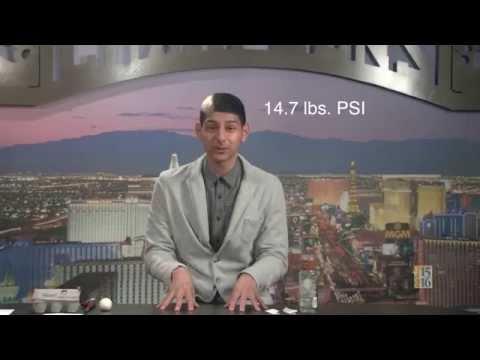 Student DV - Show 111
