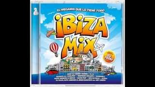 Ibiza Mix 2013 Mixed By DJ TEDU