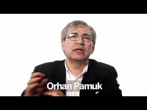 """snow orhan pamuk essays Orhan pamuk's new novel, """"snow"""" (translated from the turkish by maureen freely knopf $26), abounds with modernist tracer genes like proust's """"remembrance of things past,"""" it bares its inner gears of reconstituted memory and ends by promising its own composition its hero, a poet, goes."""