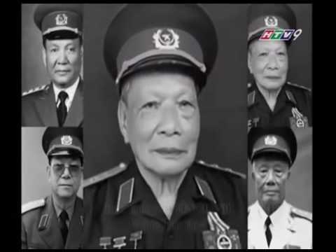 Phim tài liệu Biên giới Tây Nam Cuộc chiến tranh bắt buộc Tập 6 - PHẢN CÔNG