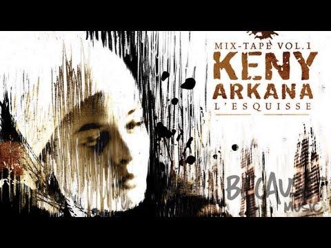 Keny Arkana - J'ai Besoin d'air -HGZhQnvJ8-0