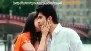 Sabke Chehroo Mein (Kaun Hai Jo Sapno Mein Aaya-2004) HD