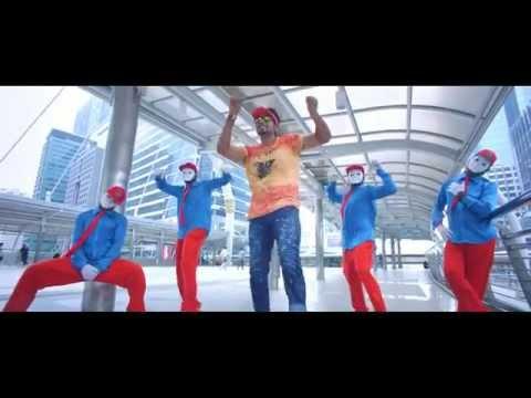 Maine-Pyar-Kiya-Movie----Kadalakunda-Innallu-Song-Teaser
