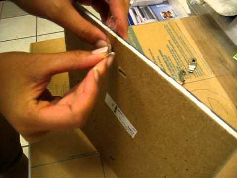 Ikea Rimless Frames 1 Youtube