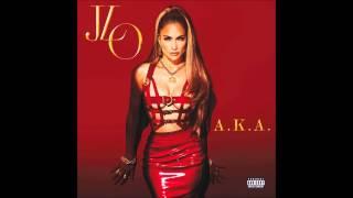 Jennifer Lopez - Tens feat Jack Mizrahi