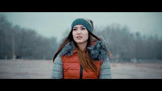 Смотреть или скачать клип Сардор Мамадалиев - Дил яраси