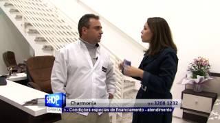 Charmonia Móveis Planejados - Bauru/SP