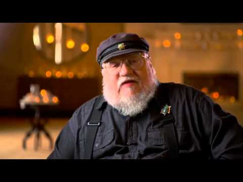 Game of Thrones: Bastards of Westeros (HBO)