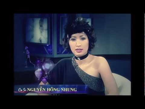 Asia Channel : Tin nóng về Nguyễn Hồng Nhung  (clip)