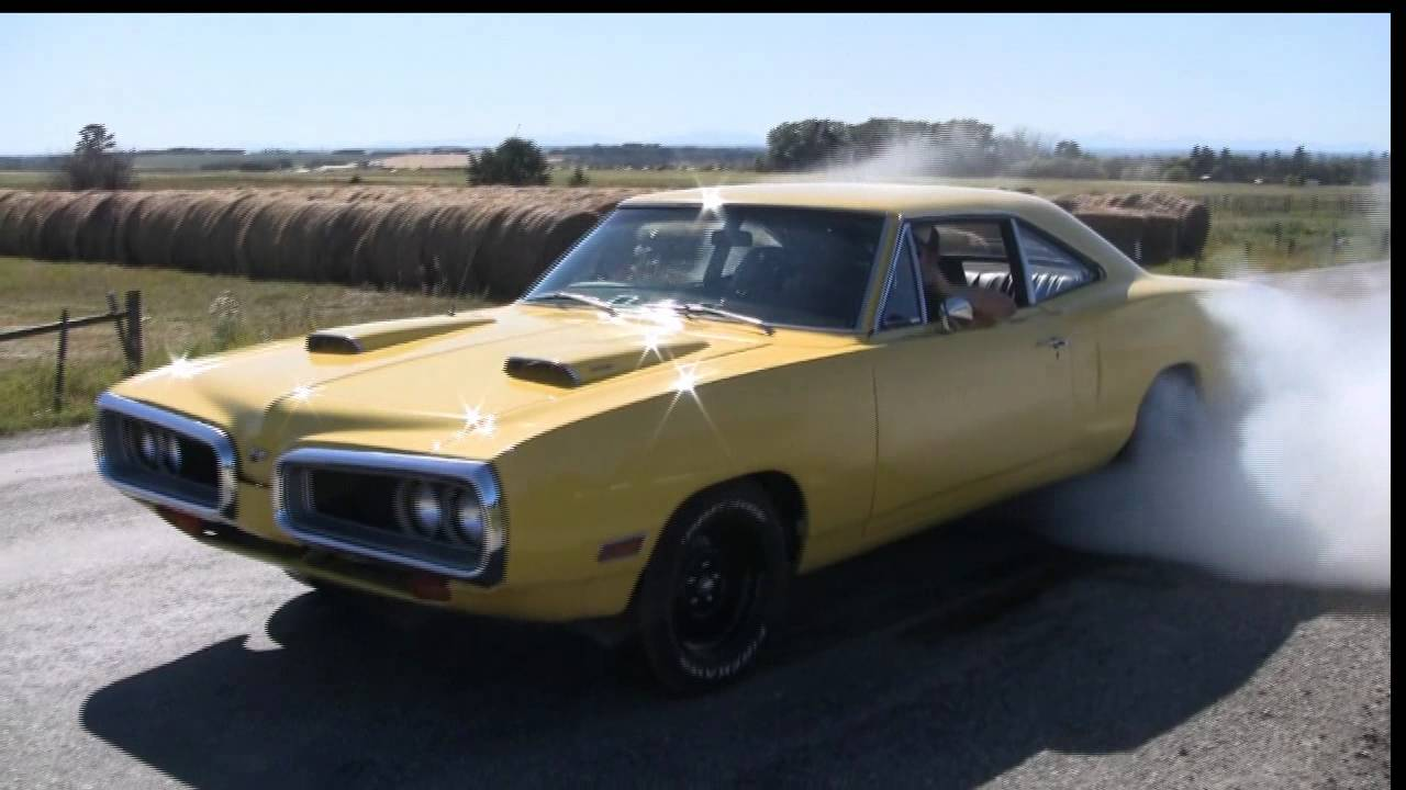 1970 super bee burnout youtube. Black Bedroom Furniture Sets. Home Design Ideas