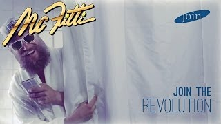 MC Fitti - Join the Revolution