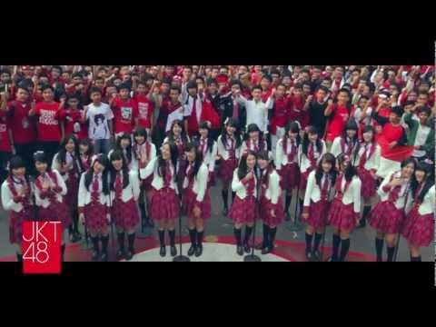 JKT48 - Hari Merdeka