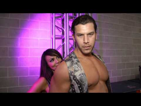 Fandango Reveals His Dream Partner