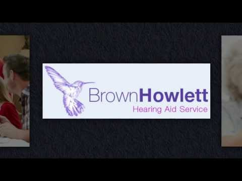 Brown/Howlett Hearing Services Columbus, OH