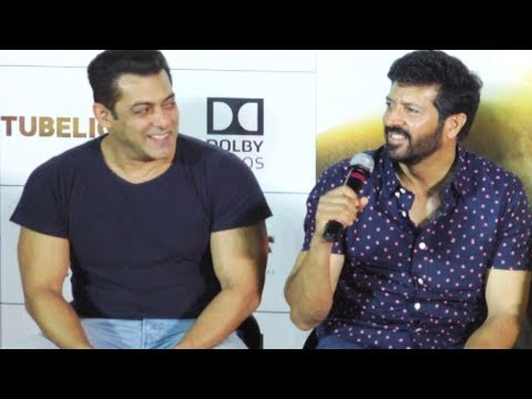 Kabir Khan REVEALS Why He Selected India China War In The Movie?