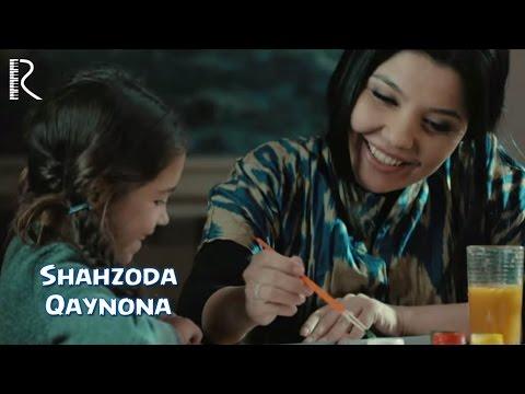 Shahzoda - Qaynona