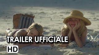 Two Mothers Trailer Italiano Ufficiale (2013) Naomi