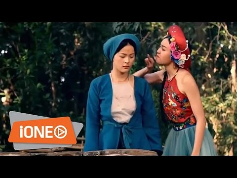 Tấm Cám thời Heo ăn Cám | iONE TV