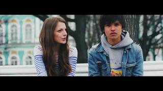 Тимур Спб ft.Sk - Шепотом по сердцу