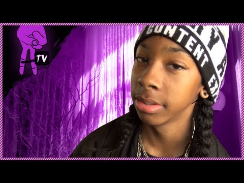 Mindless Takeover - Mindless Behavior Hides Your Things Prank: Part 2 - Mindless Takeover Ep. 36