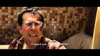 Trailer PT «A Ressaca 2»