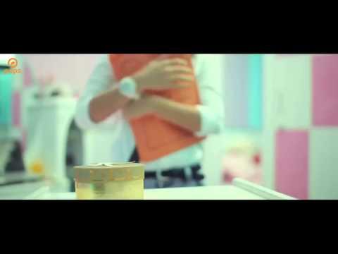 [Trailer Gửi] Cho Anh Phần 2   Khởi My Official