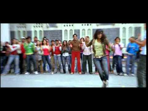 Kabhi Kabhi Aditi Zindagi (Full Song) Film - Jaane Tu... Ya Jaane Na