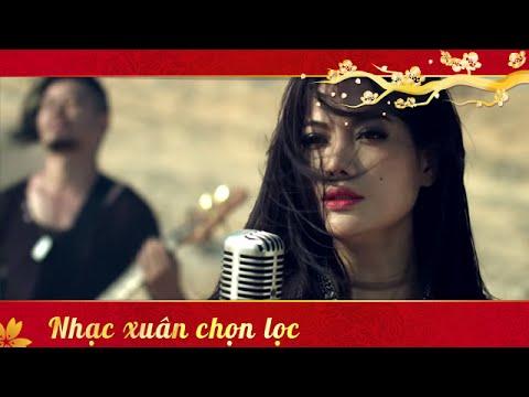 Trương Ngọc Ánh ft Oringchains - Cơn Mộng Du (Hương Ga OST)