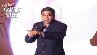 Nitin Gupta (Rivaldo) on 2G, CWG and Madam G view on youtube.com tube online.
