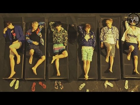 ► EXO ON CRACK - Ep. 2