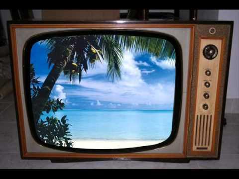 Férias  em Videotape - Chaminé Batom