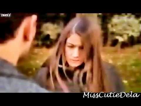 Feriha&Emir En Gzel Sahneler (Uzun) ~ Kursuni Renkler ~ Adini Feriha Koydum Emir'in Yolu