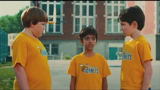 Cheese Touch Rap Diary Of A Wimpy Kid