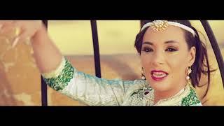 بالفيديو...بعد فضيحة الفيلم البورنوغرافي لبنى أبيضار تفشل في الغناء في فيديو كليب تافه | قنوات أخرى