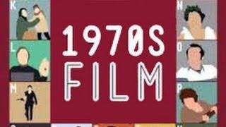 IMDb's Top 70 Films Of The 1970s