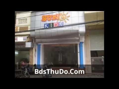 Cho thue cua hang: Cho thuê cửa hàng mặt phố giá rẻ ở tại hà nội