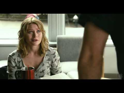 Remember Me - Να Με Θυμάσαι (HD 2010)