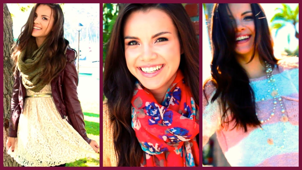 Are missglamorazzi and luke conard still dating 7