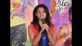 Seethamma Andalu Ramayya Sitralu Movie Success Meet