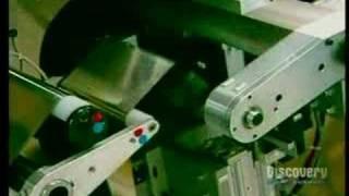 Lityum iyon (Lithium Ion) piller nasıl yapılır?