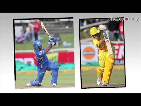 IPL: Players yet to receive full payment