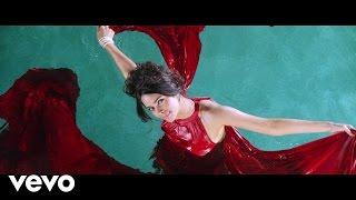 MALLIKA SHERAWATs DIL KYA KARE song, MALLIKA SHERAWATs DIL KYA KARE album, Did I Love You album
