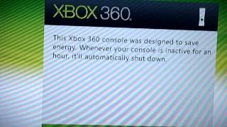 How To Reset System Settings On Xbox360 (PATCHED)