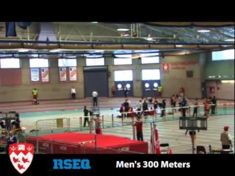 2013-resq-champs-mens-300m-final-h1