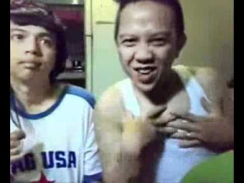 2 Boy Philippines Hat Nhep hai cuc ky - dang cap nhat [NCT 28633841462010215000].flv